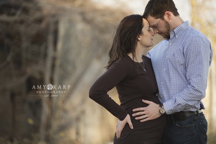 dallas family portrait photographer (4)