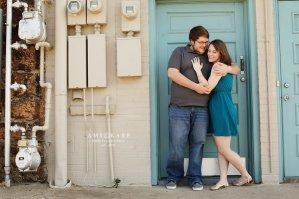 dallas portrait and wedding photographer (12)