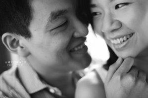 dallas portrait and wedding photographer (28)