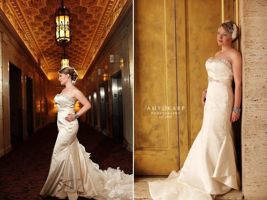 dallas portrait and wedding photographer (40)