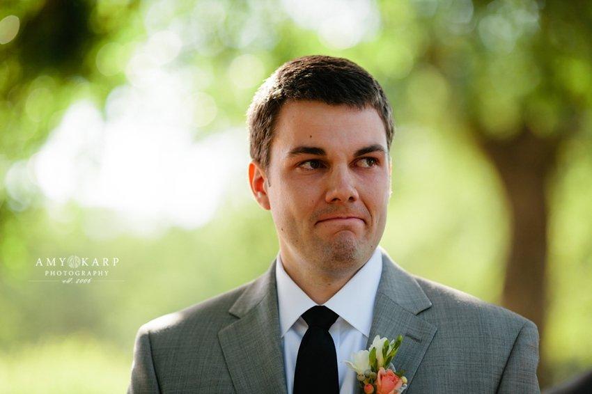 dallas portrait and wedding photographer (80)