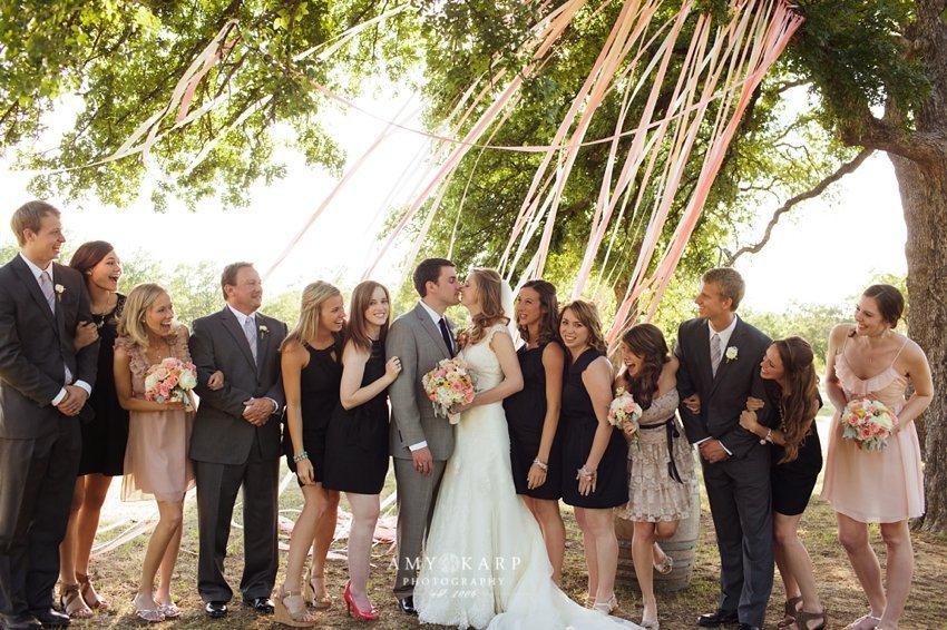 dallas portrait and wedding photographer (105)