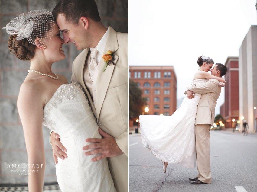 dallas portrait and wedding photographer (108)