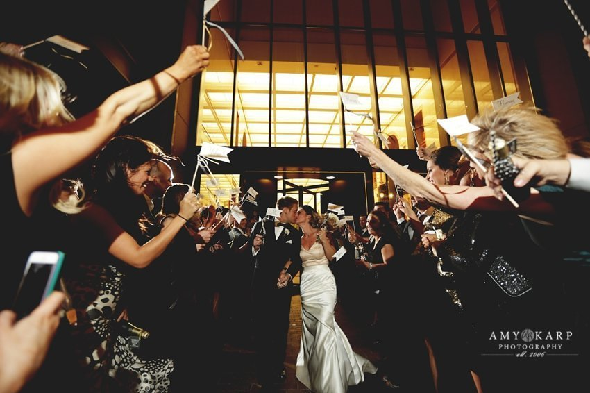 dallas portrait and wedding photographer (114)