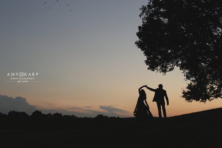dallas portrait and wedding photographer (116)