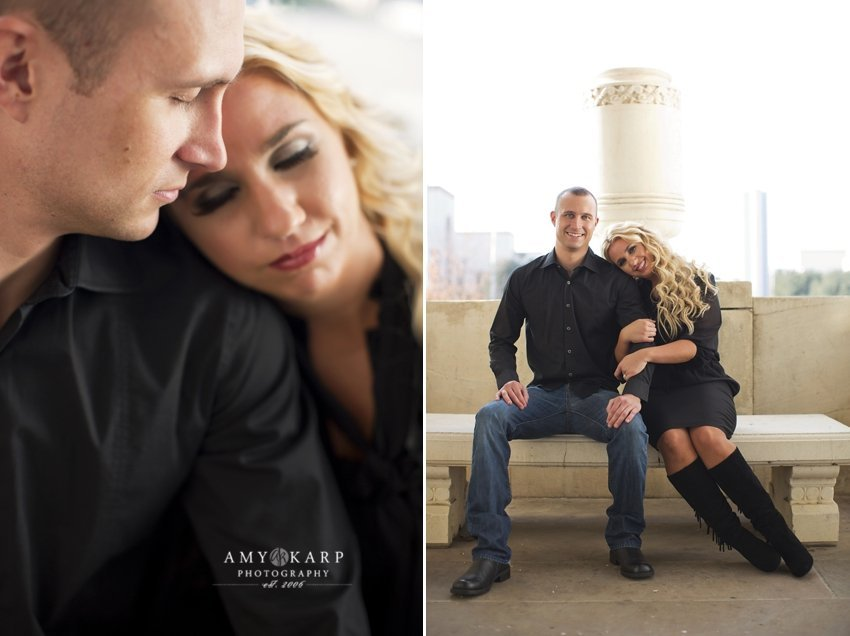 dallas-wedding-photographer-beth-nathan-008