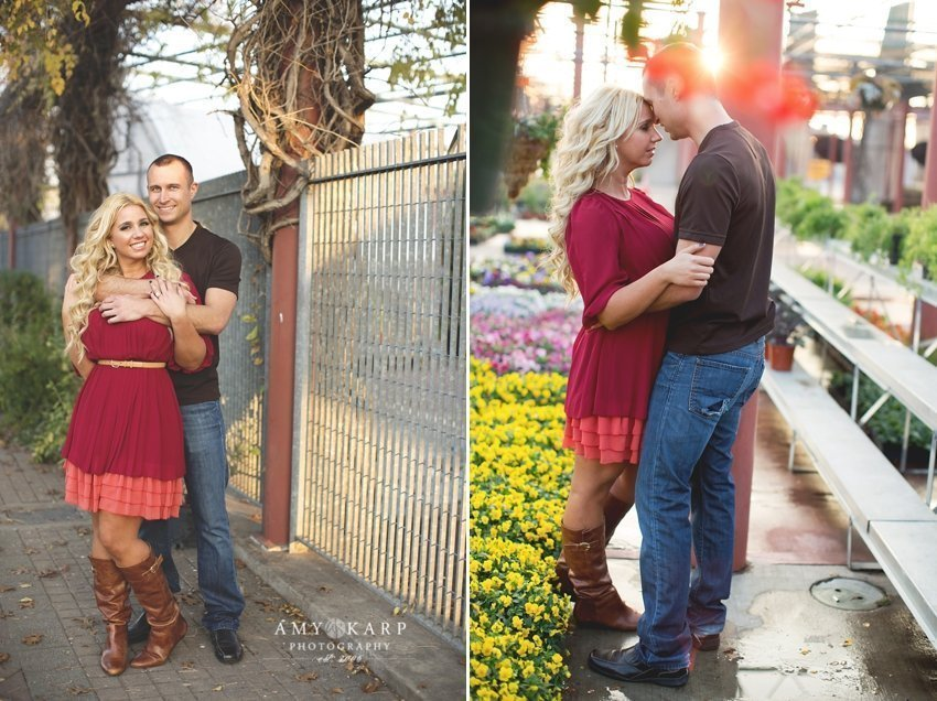 dallas-wedding-photographer-beth-nathan-013