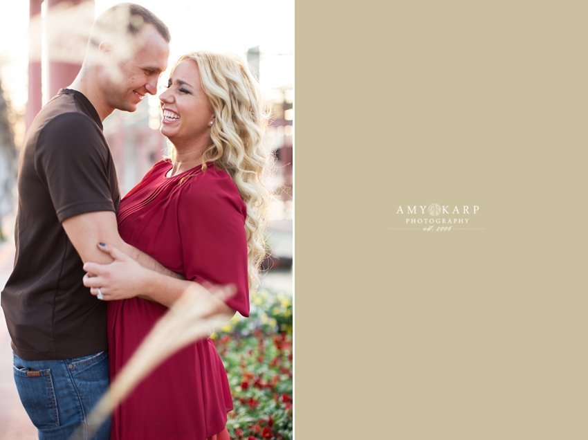 dallas-wedding-photographer-beth-nathan-014