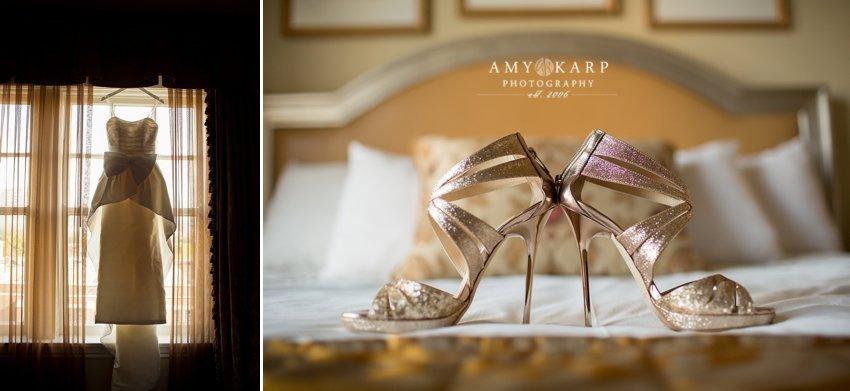 dallas-wedding-photographer-rayven-alex-city-place-002