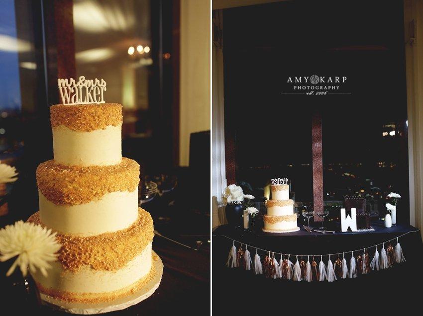 dallas-wedding-photographer-rayven-alex-city-place-029
