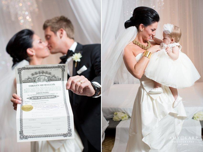 dallas-wedding-photographer-rayven-alex-city-place-041