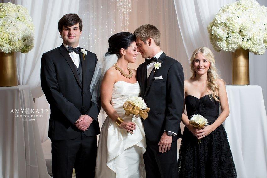dallas-wedding-photographer-rayven-alex-city-place-042