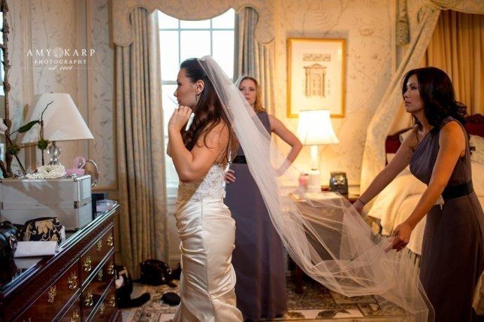 dallas-wedding-photographer-stoneleigh-hotel-weddingrebecca-cody-008
