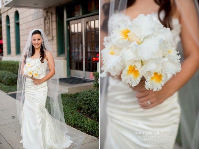 dallas-wedding-photographer-stoneleigh-hotel-weddingrebecca-cody-009