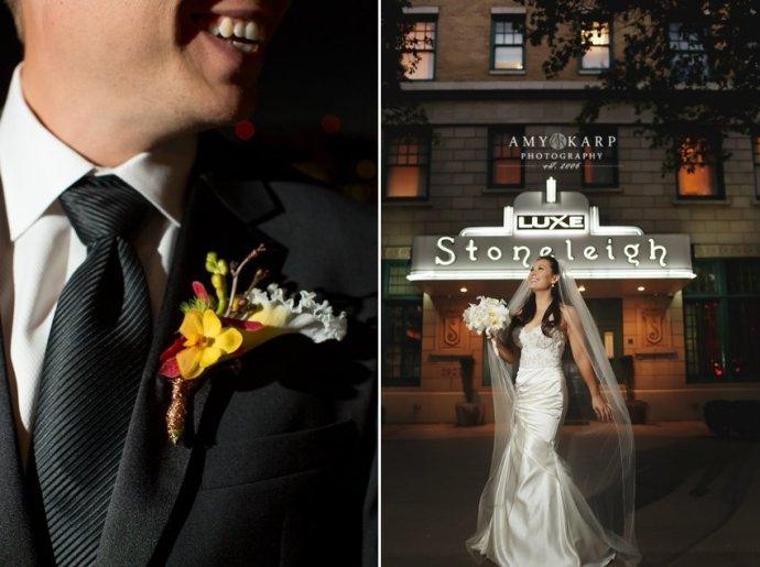 dallas-wedding-photographer-stoneleigh-hotel-weddingrebecca-cody-011
