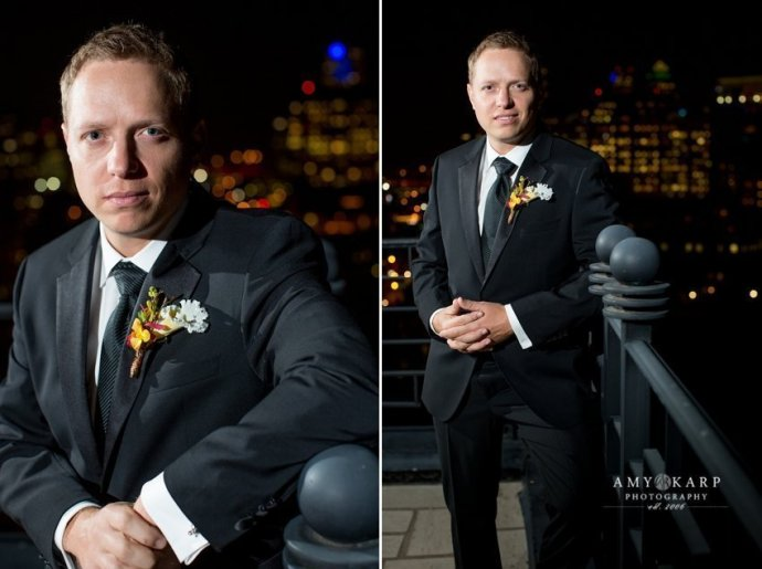dallas-wedding-photographer-stoneleigh-hotel-weddingrebecca-cody-013