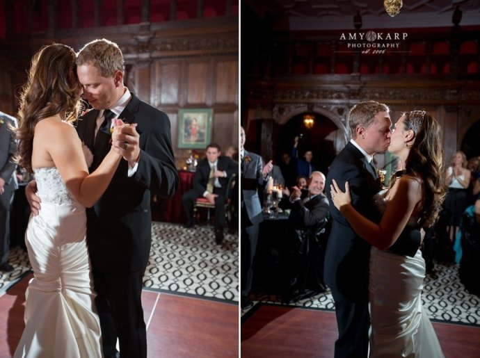dallas-wedding-photographer-stoneleigh-hotel-weddingrebecca-cody-018