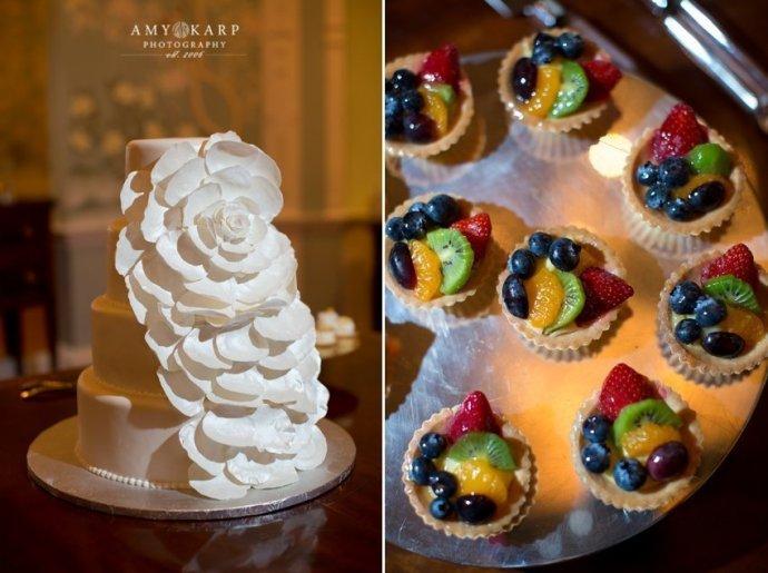 dallas-wedding-photographer-stoneleigh-hotel-weddingrebecca-cody-024