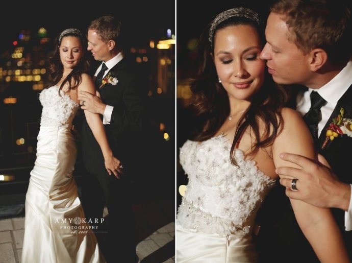 dallas-wedding-photographer-stoneleigh-hotel-weddingrebecca-cody-027
