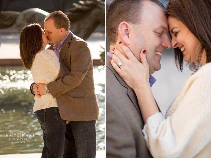 dallas-proposal-wedding-photographer-008