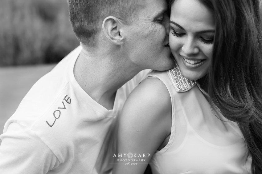 dallas-wedding-photographer-felecia-tyler-009