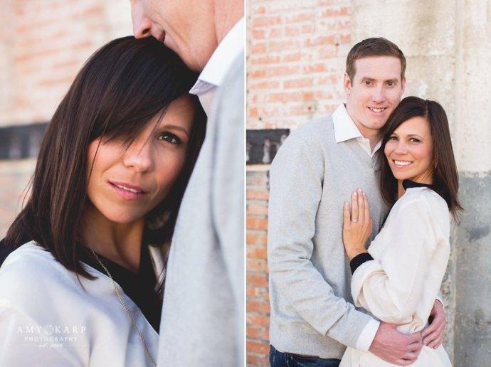 dallas-wedding-photographer-jennie-robbie-002
