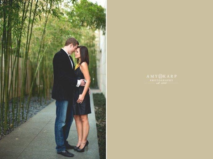 dallas-wedding-photographer-jennie-robbie-017