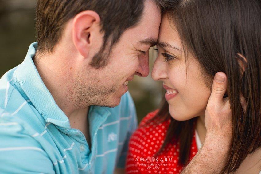 dallas-wedding-proposal-photography-coit-celina-006