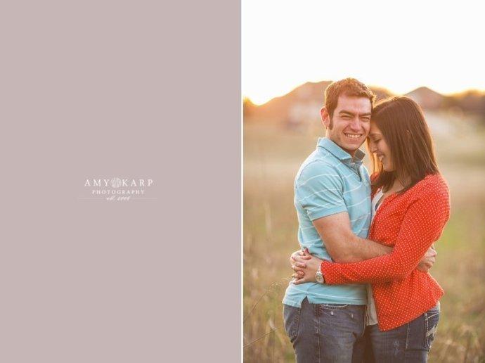 dallas-wedding-proposal-photography-coit-celina-011