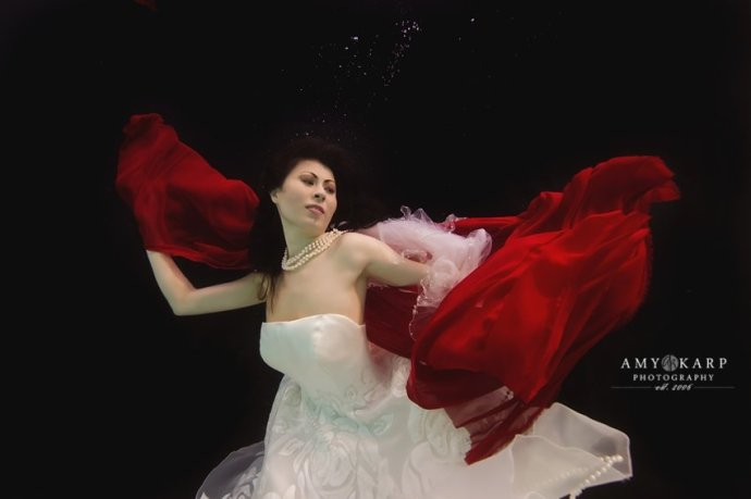 underwater-photography-dallas-texas-nicole-011