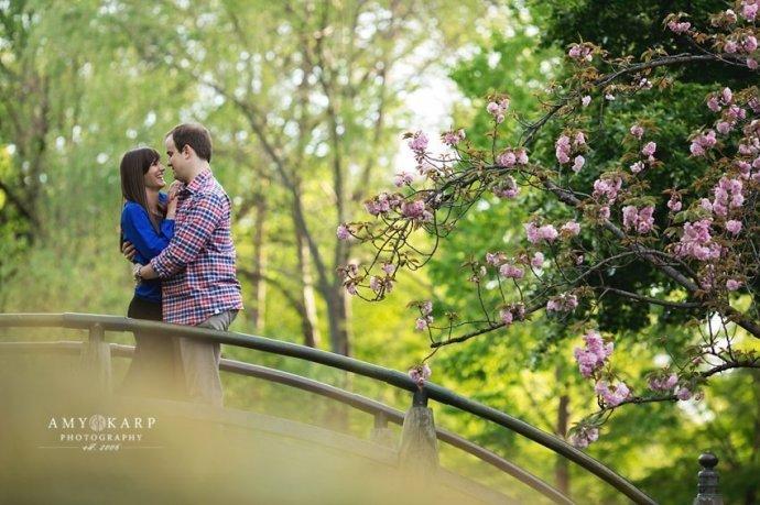 dallas-fort-worth-wedding-photographer-marissa-jarrod-006
