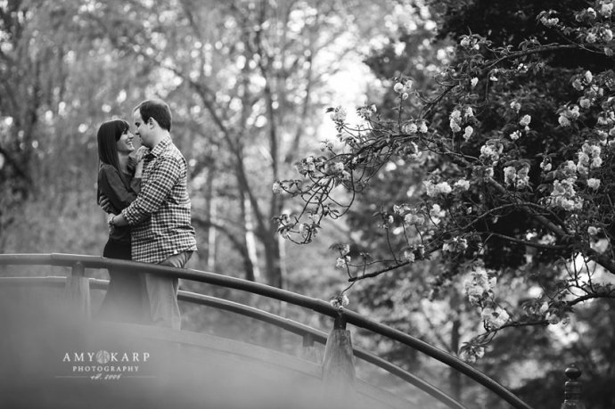 dallas-fort-worth-wedding-photographer-marissa-jarrod-009