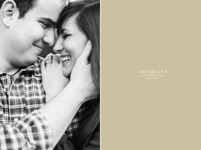 dallas-fort-worth-wedding-photographer-marissa-jarrod-015