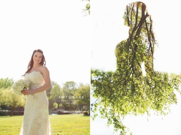 dallas-wedding-photographer-outdoor-bridals-kara-006