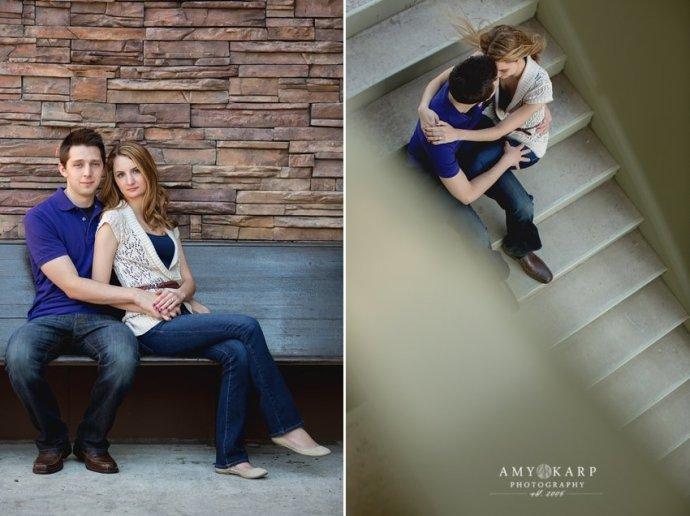 dallas-wedding-photographer-watters-creek-portraits-megan-adam-011