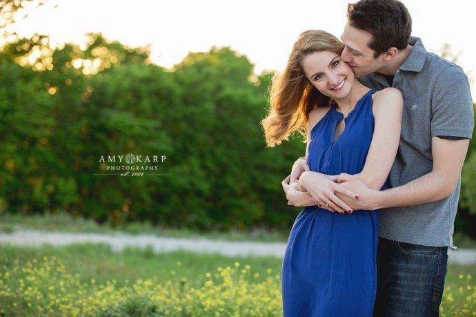 dallas-wedding-photographer-watters-creek-portraits-megan-adam-017