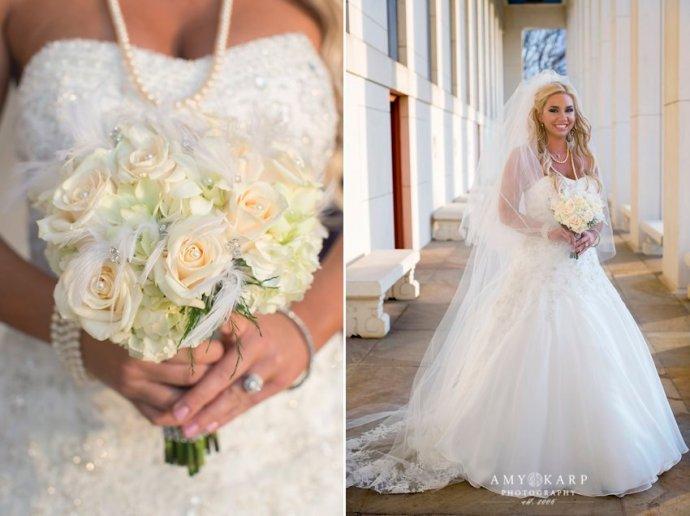 dallas-wedding-photographer-hall-of-state-beth-nathan-010