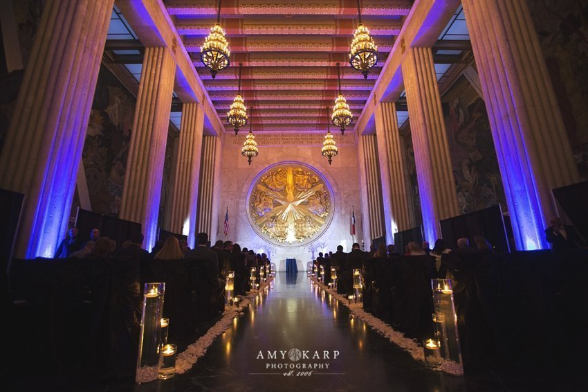 dallas-wedding-photographer-hall-of-state-beth-nathan-011