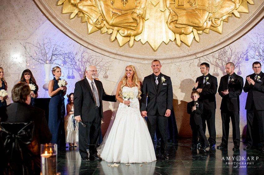 dallas-wedding-photographer-hall-of-state-beth-nathan-015