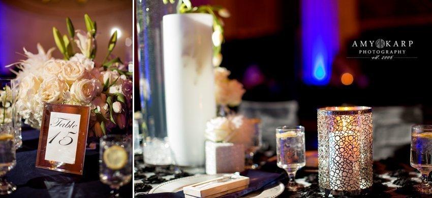 dallas-wedding-photographer-hall-of-state-beth-nathan-018