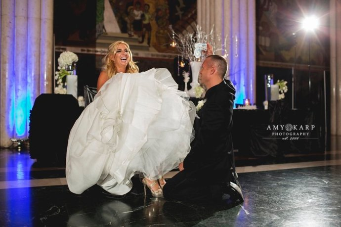 dallas-wedding-photographer-hall-of-state-beth-nathan-023