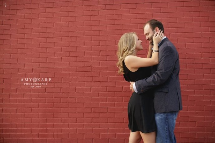 dallas-fort-worth-wedding-photographer-south-side-engagement-session-autumn-charles-002