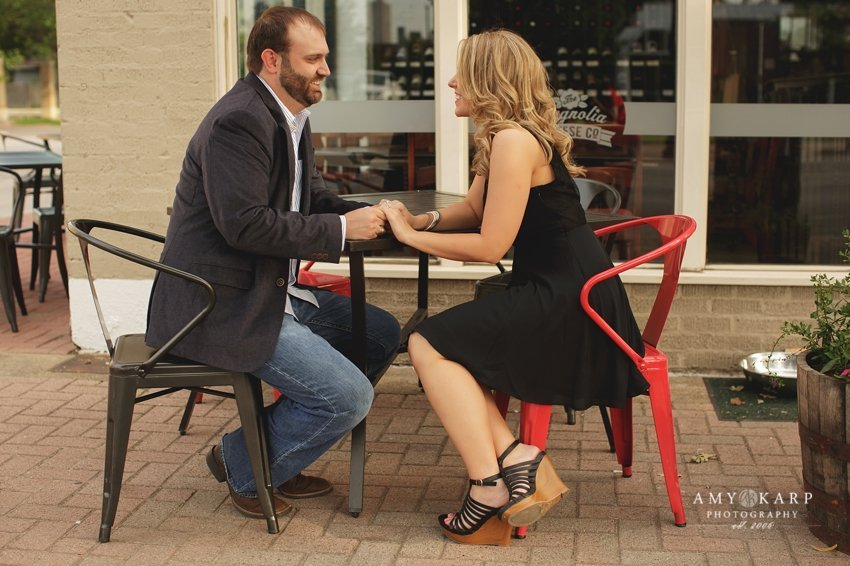 dallas-fort-worth-wedding-photographer-south-side-engagement-session-autumn-charles-004