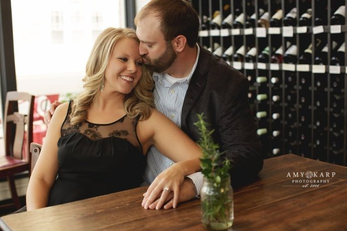 dallas-fort-worth-wedding-photographer-south-side-engagement-session-autumn-charles-006
