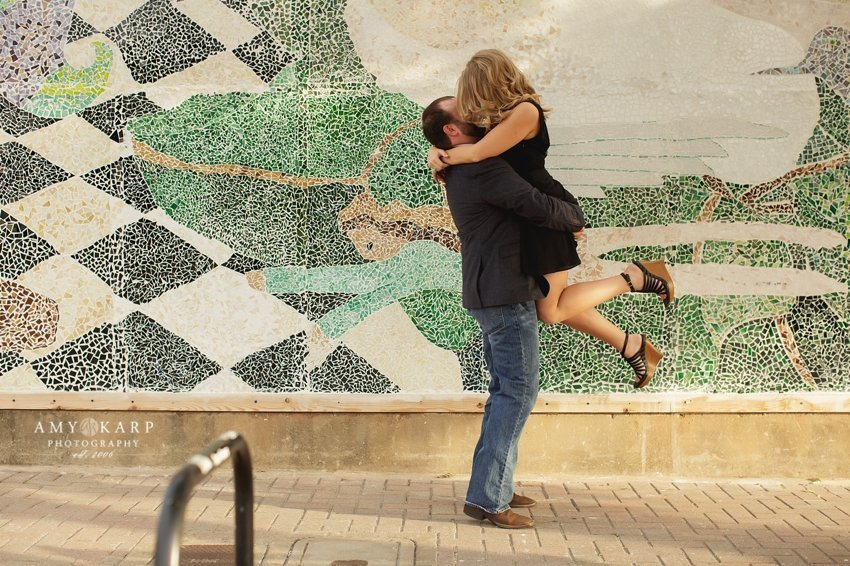 dallas-fort-worth-wedding-photographer-south-side-engagement-session-autumn-charles-008