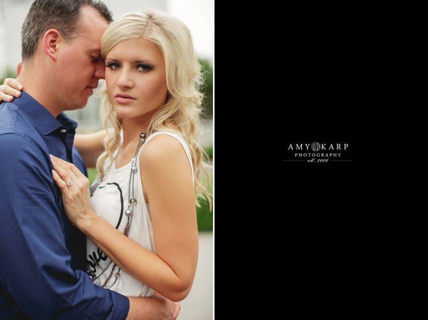 dallas-wedding-photographer-golf-course-fashion-engagement-session-jasmine-trey-002