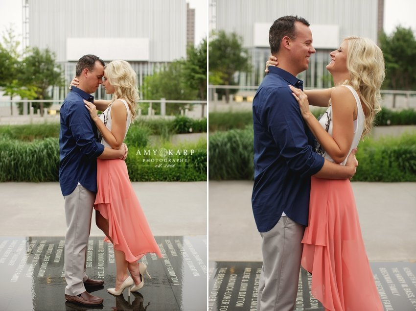 dallas-wedding-photographer-golf-course-fashion-engagement-session-jasmine-trey-003