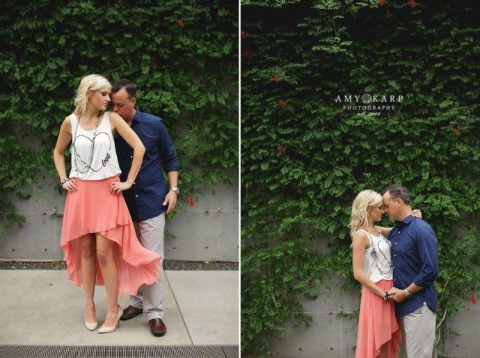 dallas-wedding-photographer-golf-course-fashion-engagement-session-jasmine-trey-004