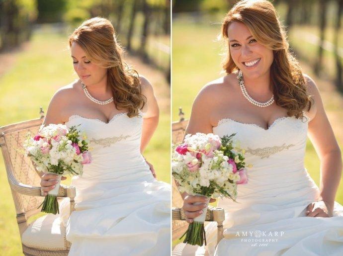 dallas-wedding-photographer-kim-bridals-mckinney-003