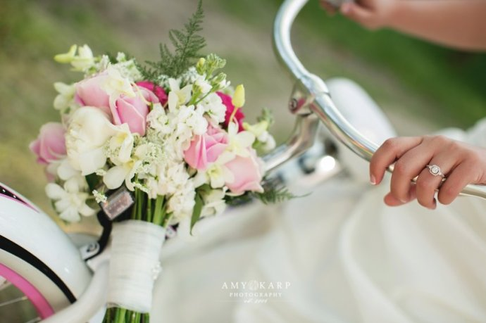 dallas-wedding-photographer-kim-bridals-mckinney-007